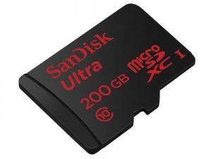 sandisk-ultra-200gb1